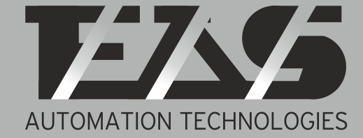 EAS Automation Technologies