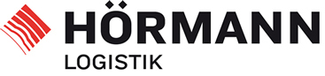 hoermann-logistik-gmbh-logo
